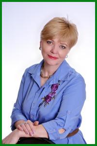 Кобелева Ольга Николаевна